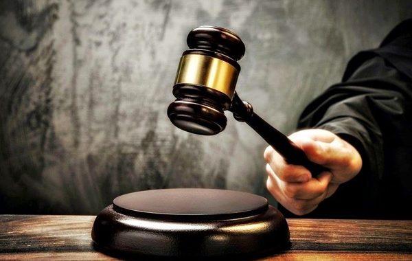 Juíza isenta aposentado de pagar contribuição
