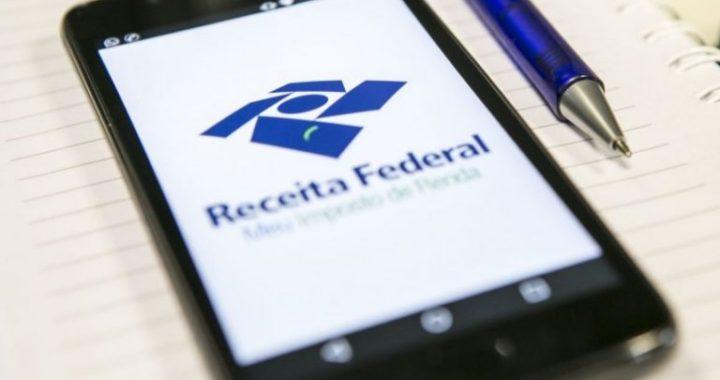 Como Consultar Informações da Receita Federal pela Internet