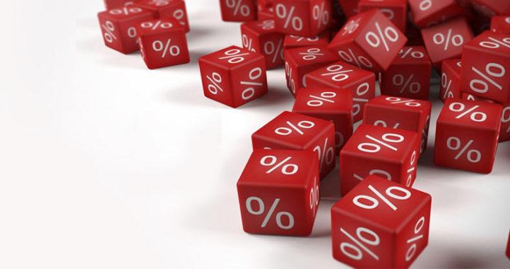 Alíquotas do Imposto Retido na Fonte